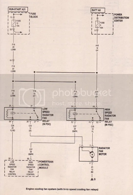 2005 pt cruiser transmission wiring diagram the best wiring Wiring Schematic 2004 Chrysler PT  2006 PT Cruiser Wiring-Diagram PT Cruiser Transmission Schematic PT Cruiser Wiring-Diagram Mirror