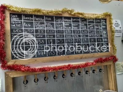 craft beer in new zealand