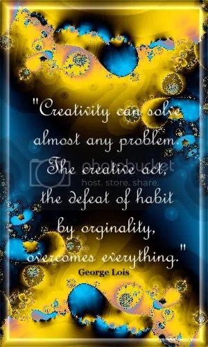 creativity Pictures, Images and Photos