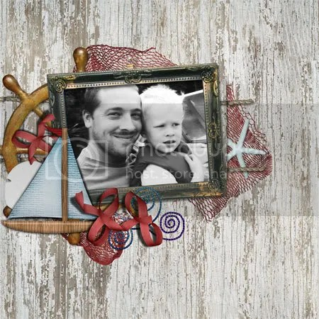 Nautical_Dreams_QP_for_Faith.jpg picture by faith_true