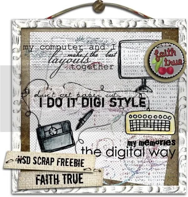 ft_NSDscrapfreebie-600.jpg picture by faith_true