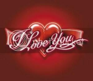 https://i2.wp.com/img.photobucket.com/albums/v735/HDHP/birthdayandthanks/i_love_you.jpg