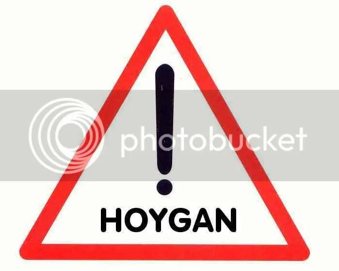 hoygan02