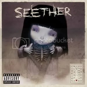 seether_fbins_th