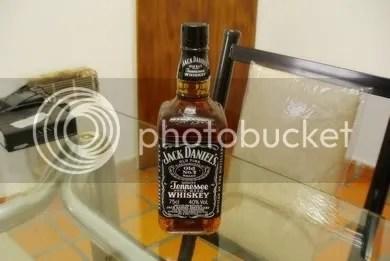 jack02_th