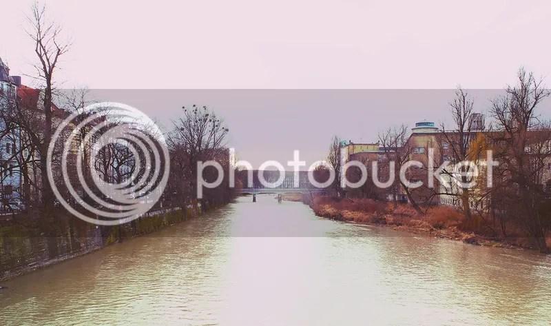 photo 21 feb.jpg