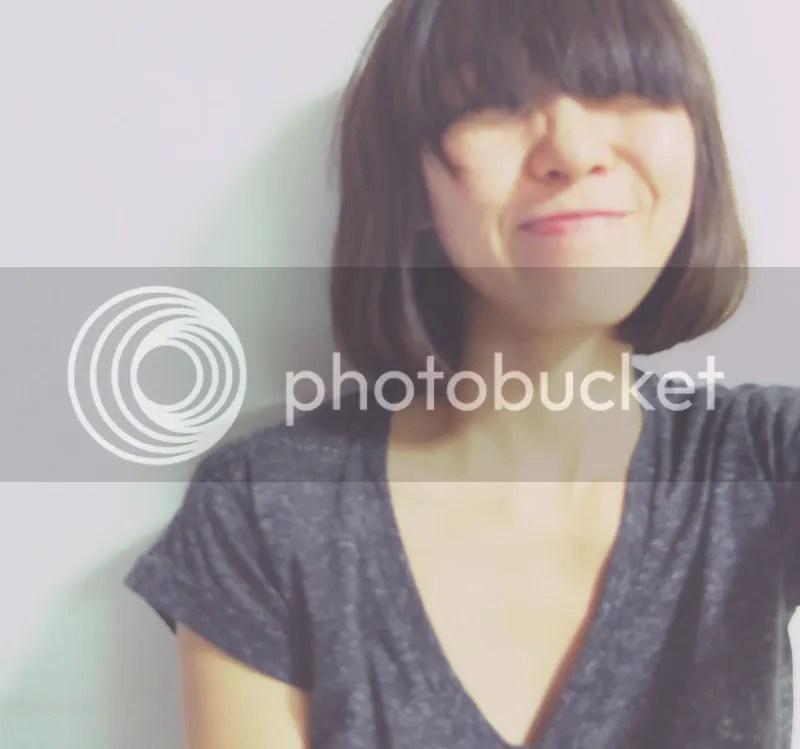 photo 28 feb.jpg
