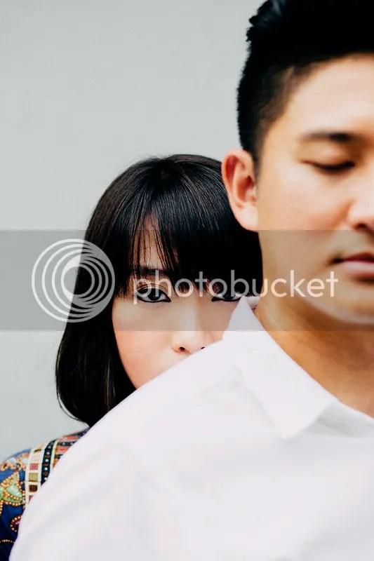 photo 14. eyes.jpg
