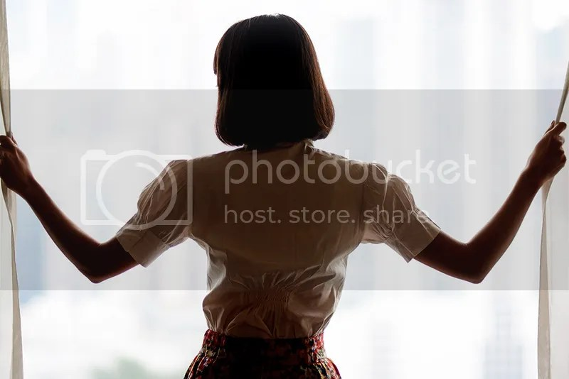 photo 15. silhouette.jpg