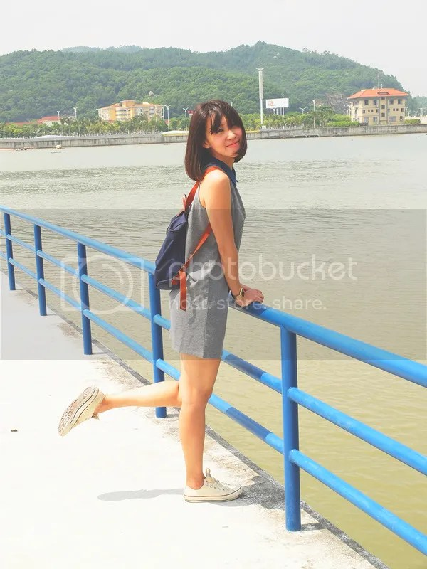 photo DSCF2620_1.jpg