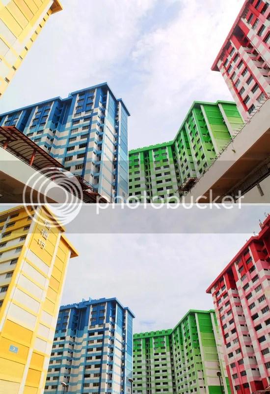 photo colour blocks.jpg