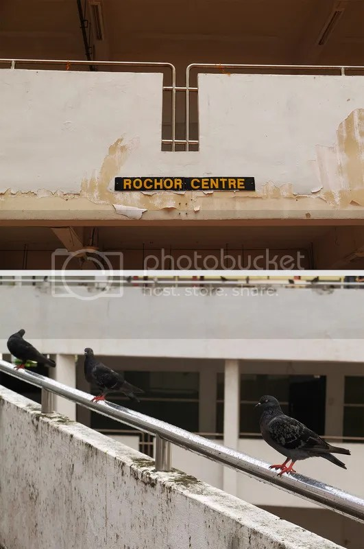 photo rochor centre.jpg