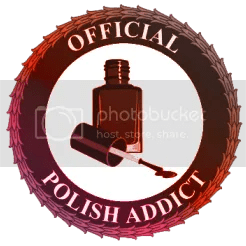 Proud Polish Addic