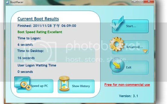 sshot 2011 11 28 18 09 54