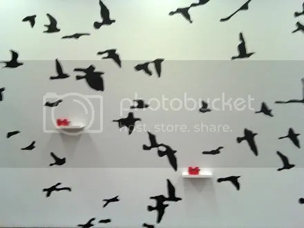 Flock You!