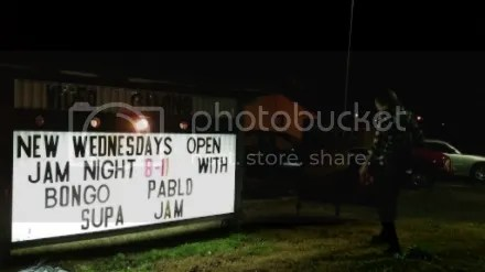 Supa Jam