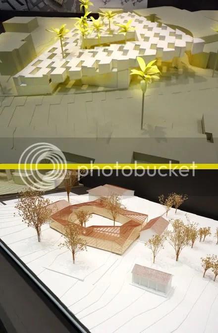 Models of Gold