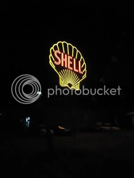 Get Ya Shell Here!