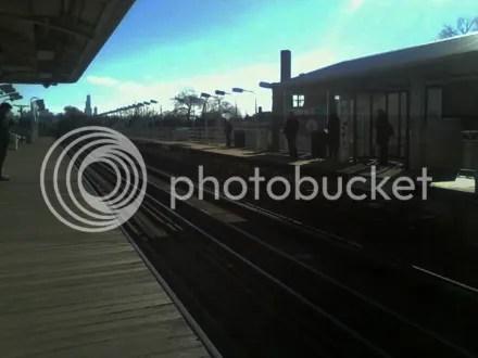 The L Platform
