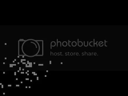 Pocket Picture