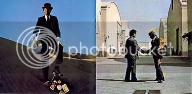 Carátula del álbum