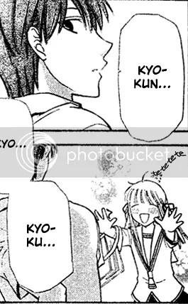 Kyoooo-kun