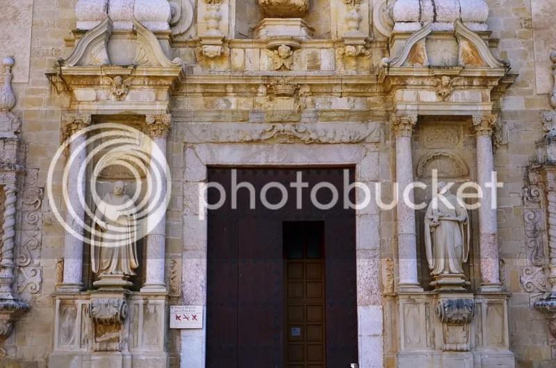 photo monestir vimbodi poblet history