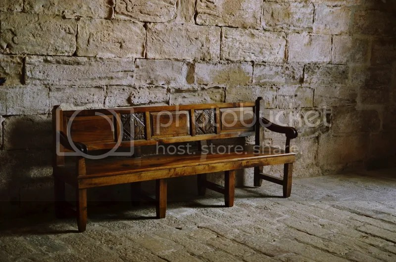 photo monestir vimbodi poblet history