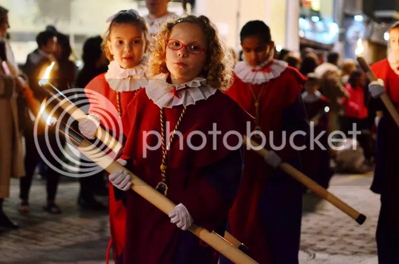 photo setmana santa tarragona 2013