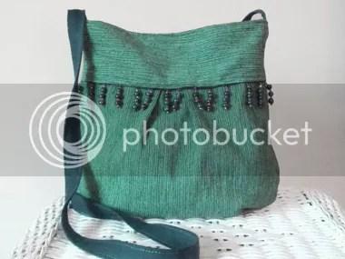 photo etsy handbag colorful handmade