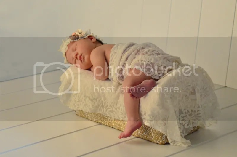 newborn workshop taller juani garcia