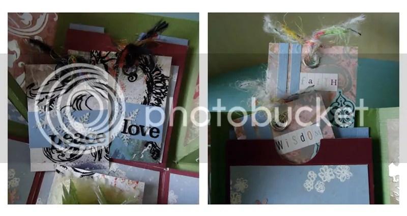 giftbox5