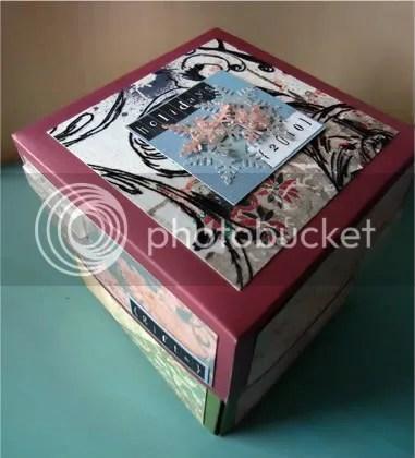 giftboxmain
