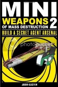 miniweapons2