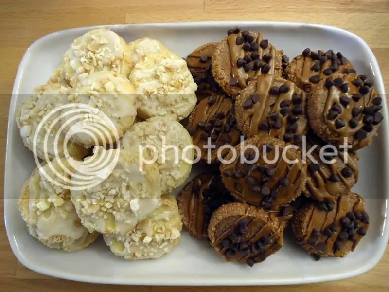 multicookies