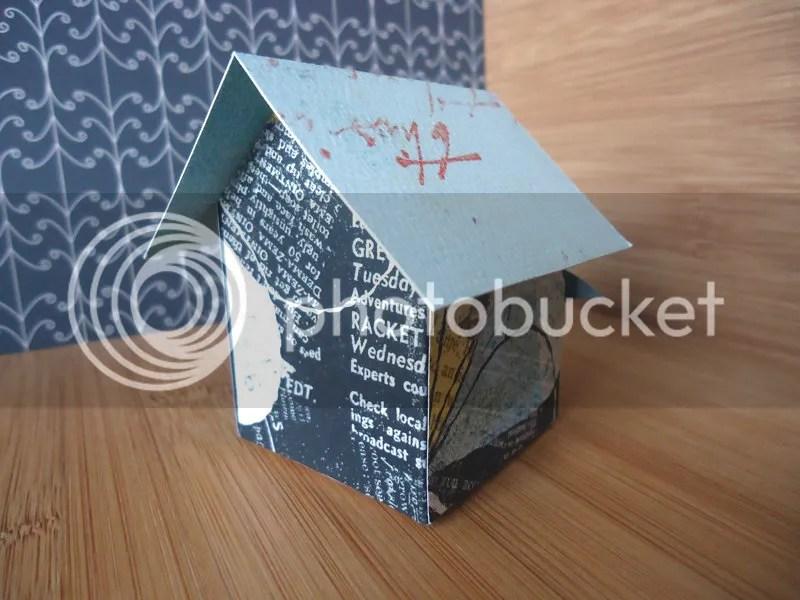paperbirdhouse05