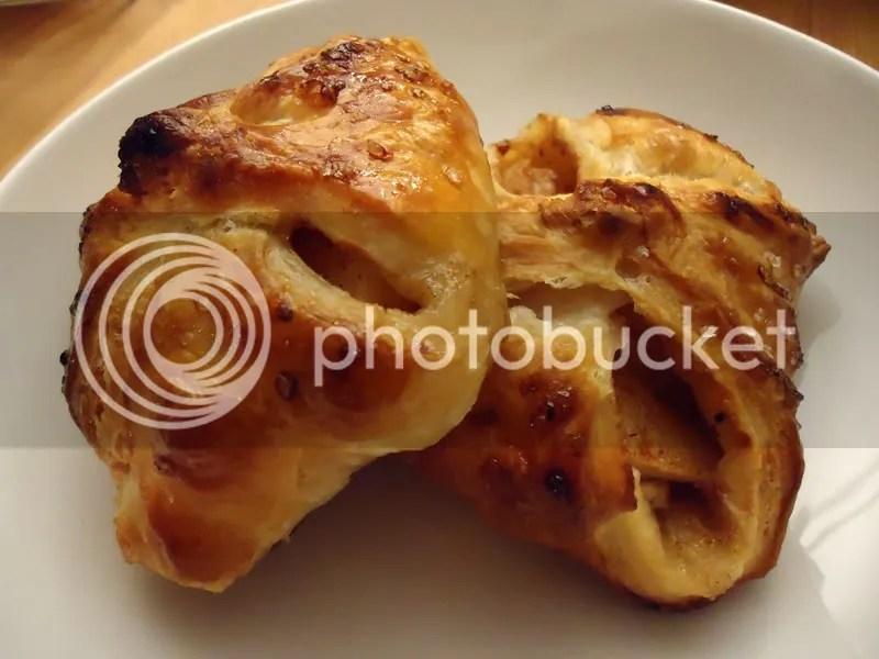 pastries01
