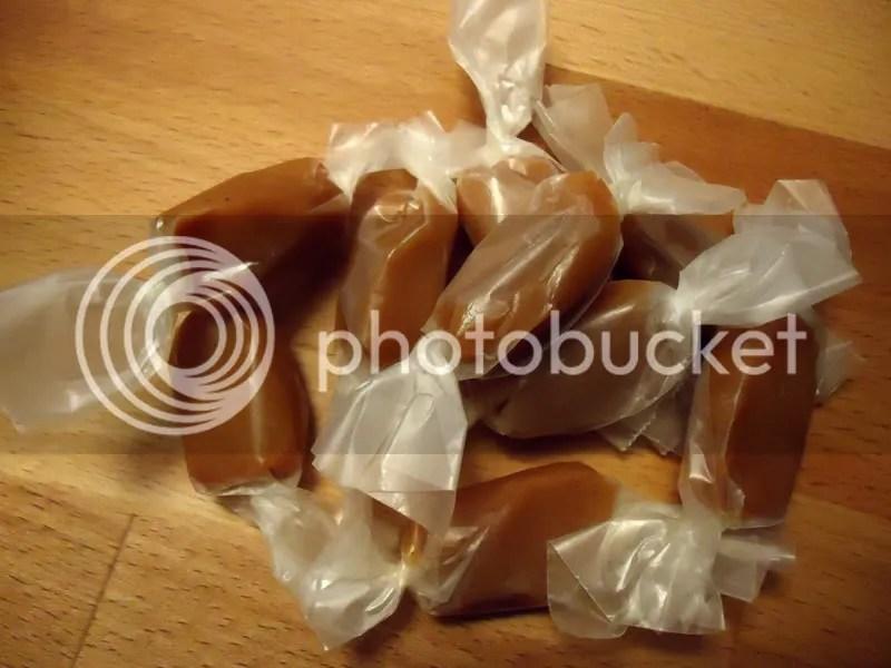 caramels1