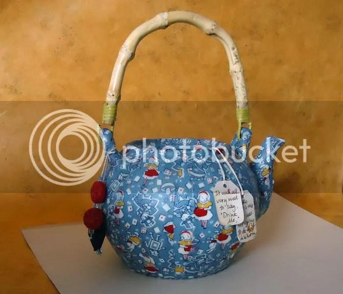 teaplantermain