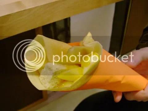 double mango