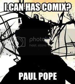 i-can-has-comix-paul-pope.jpg picture by nonserviam