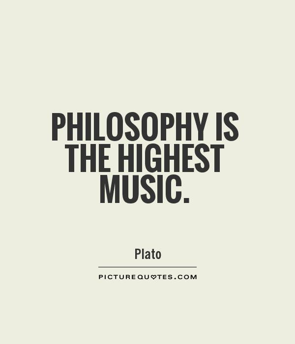 Philosophy Quotes Love And Life