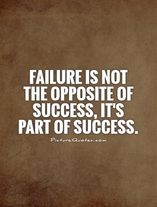 Image result for failure quotes