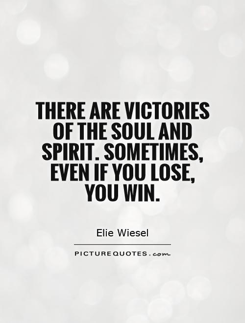 Image result for i win quotes