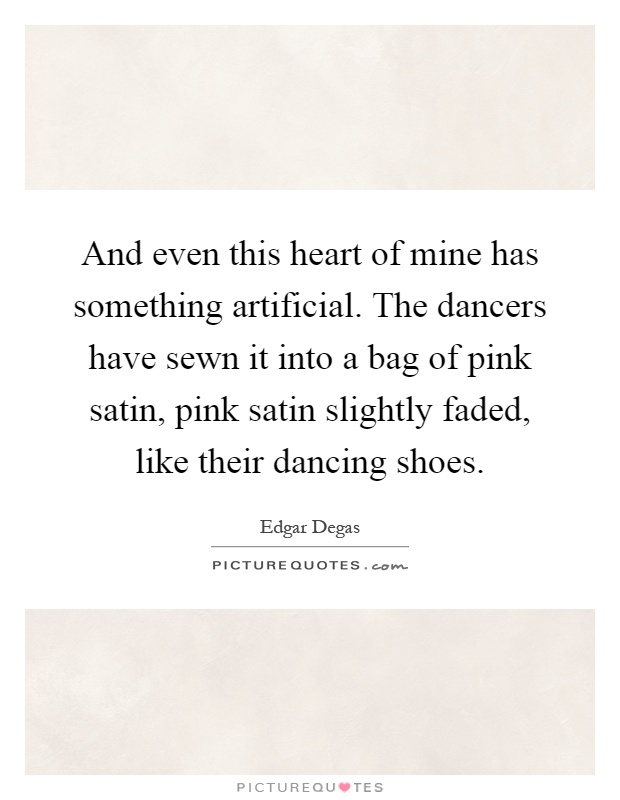 Dancing Shoes Lyrics