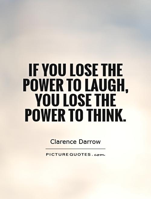 How Control Your Laughter