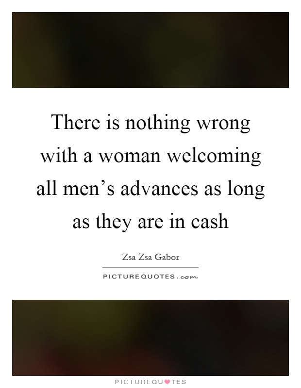 Image result for zsa zsa gabor quotes