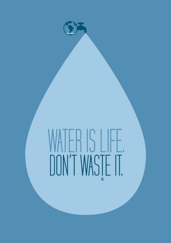 https://i2.wp.com/img.picturequotes.com/2/26/25061/water-is-life-dont-waste-it-quote-1.jpg