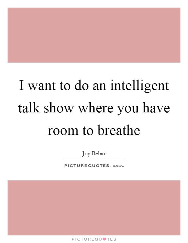 I Want Talk To You Quotes Erva Cidreirainfo