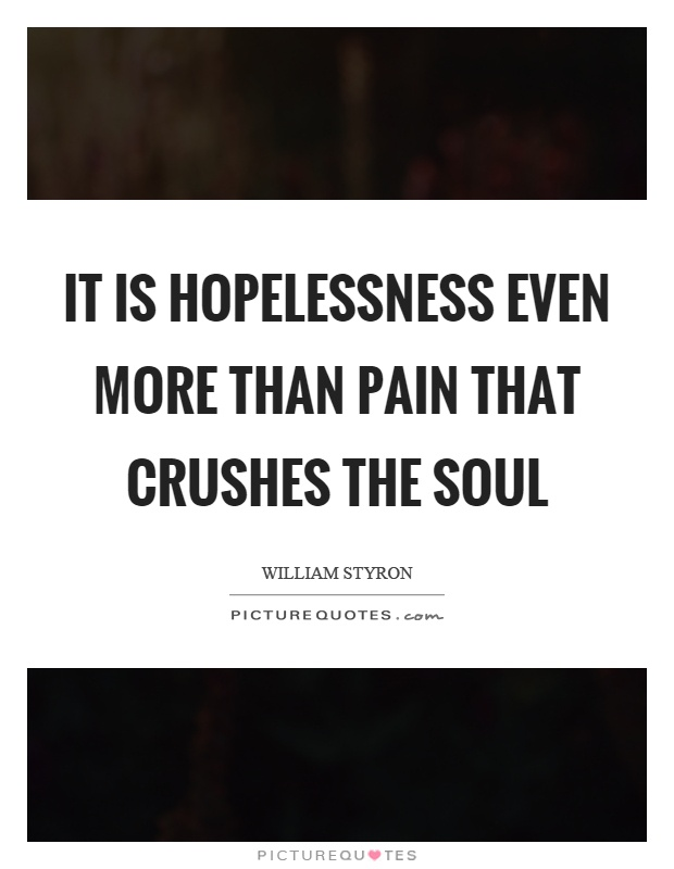 Quotes About Love And Crushes